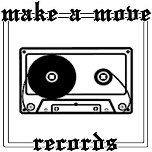makeamoverecords's avatar