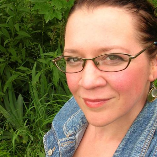 Meagan Wilson Van Beest's avatar