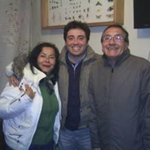 Rodrigo Ordenes 1's avatar