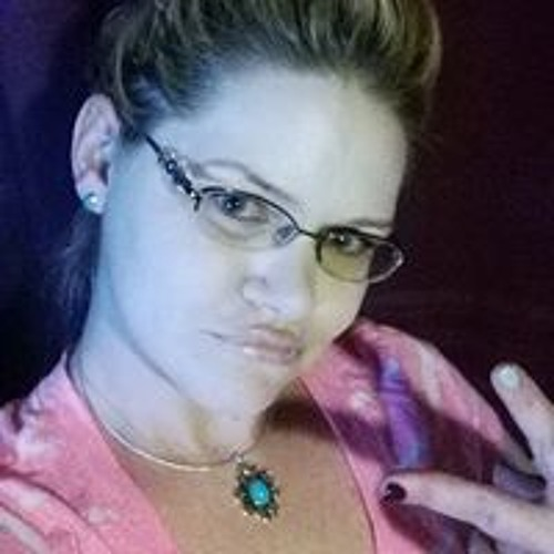 Valerie Crisp's avatar
