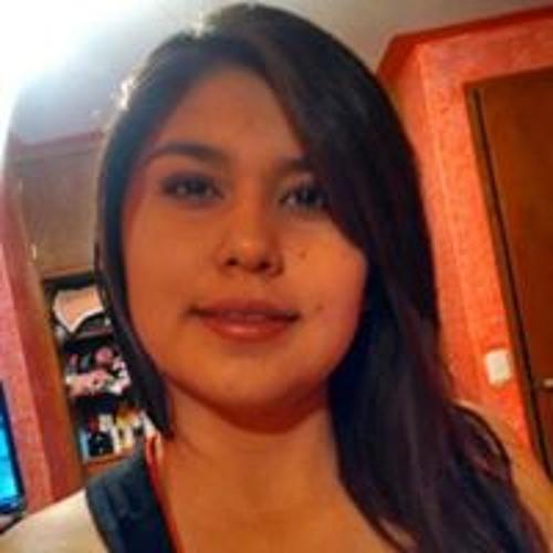 Erika Gutierrez 28's avatar