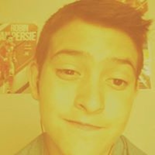 Ramon Jimenez Jr.'s avatar