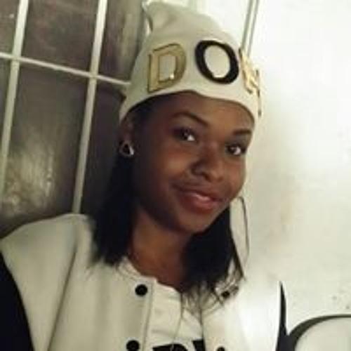 Ayoka Kelly's avatar