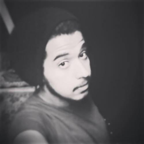 Mostafa Magdy 21's avatar