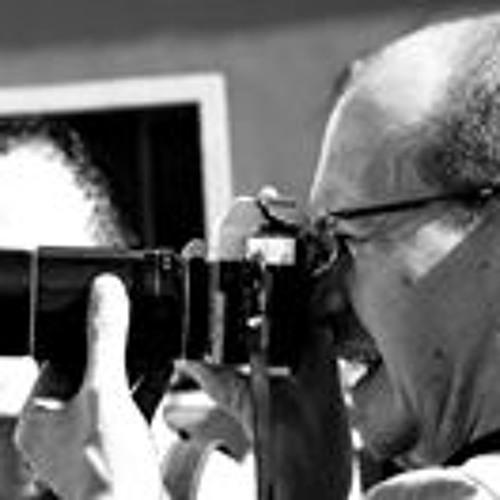 Eduardo Ribeiro 143's avatar