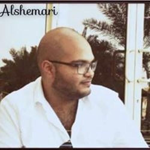 Ahmed Alshamary 1's avatar