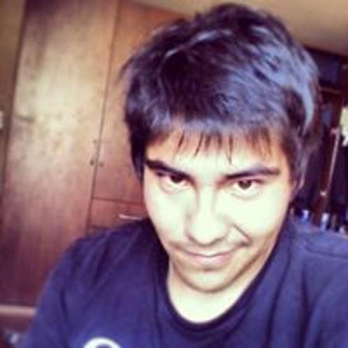 Alexander Rodriguez 198's avatar