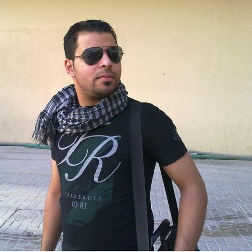 MahmoOuod Ibrahim's avatar