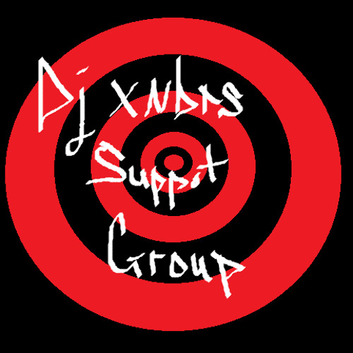 Djxnbrs Support Group/ search Djxnbrs's avatar