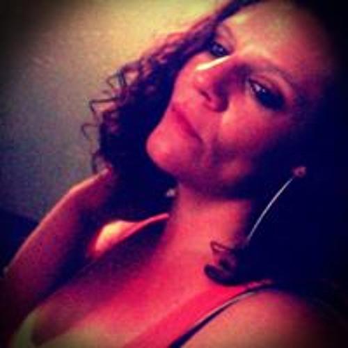 Tara Lynne Carnicle's avatar