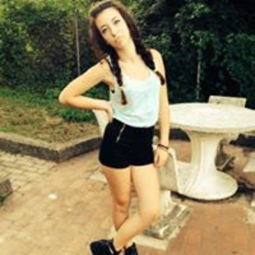 Laura Rocco 2's avatar