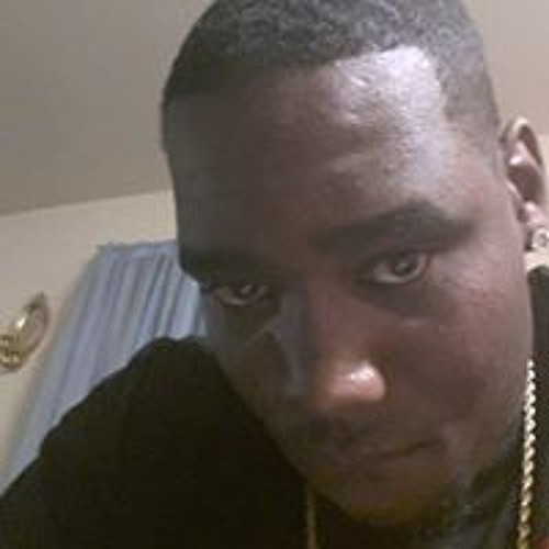 Marques Walker 3's avatar