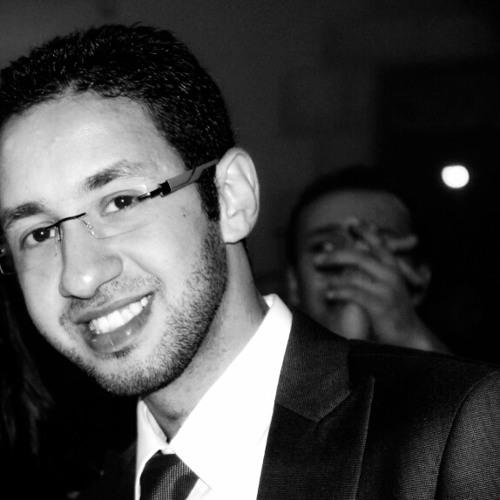 Haytham Hassan 8's avatar