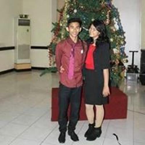 Alya Putry Kemala Dewi's avatar