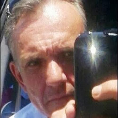 Larry Huckeba's avatar