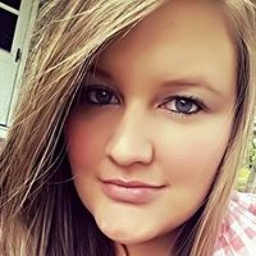 Megan Danielle Letts's avatar