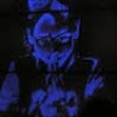 LOVEMEDOWN's avatar