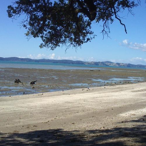 Rabaul (Patti Potts Doi)