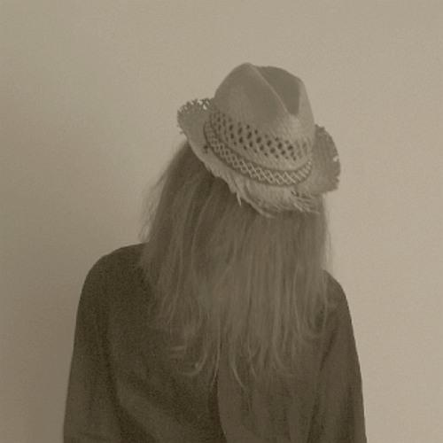 bennagaeanmaris's avatar