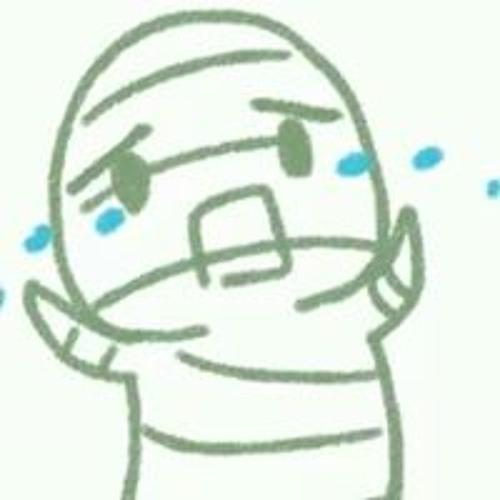 user77561036's avatar