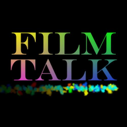 Film Talk Podcast's avatar