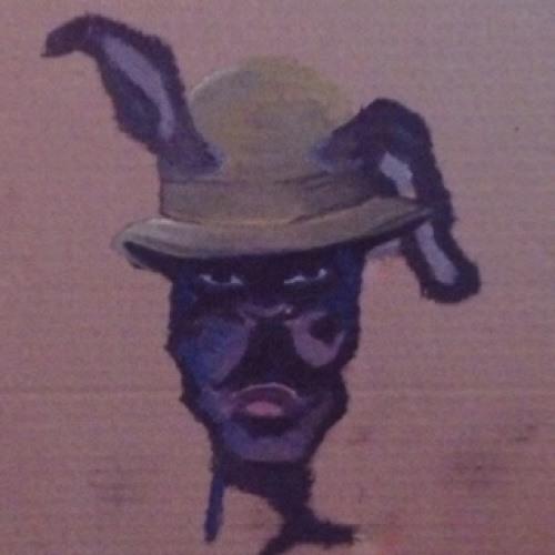 chirish's avatar