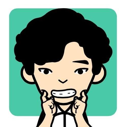 HeyHey Youu's avatar