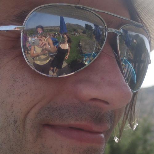 Dj Wischi's avatar