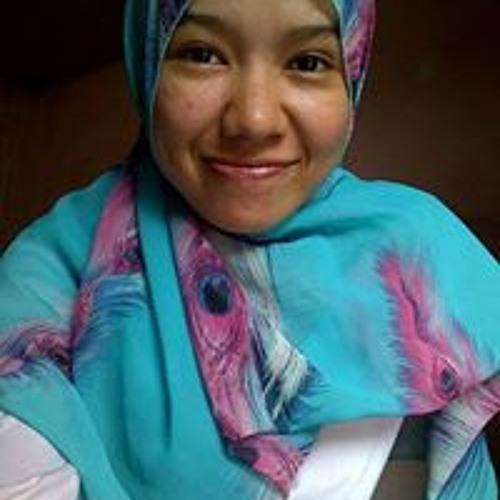 LeLy Yunita Furanawawi's avatar