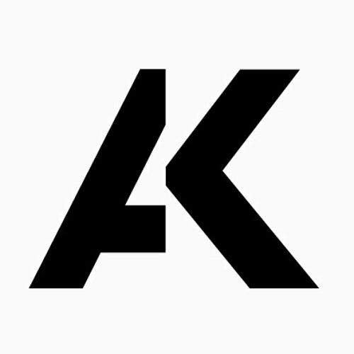 Arpit Kayare's avatar
