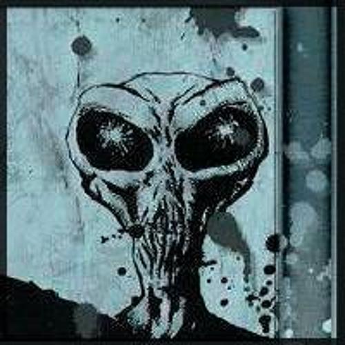 t0x1c.Paîn™'s avatar