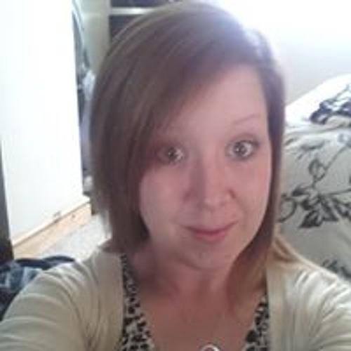 Maureen Gibbs 1's avatar