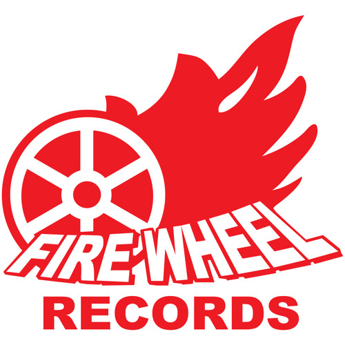 Firewheel Records's avatar