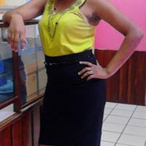 Kelly-Anne Smith 1's avatar