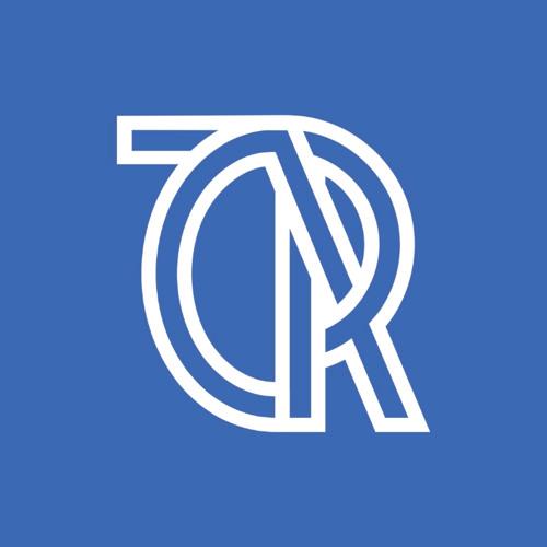 The Cape Race's avatar
