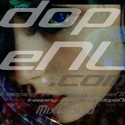 dopeNL's avatar
