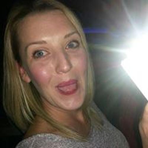 Pamela Paterson's avatar