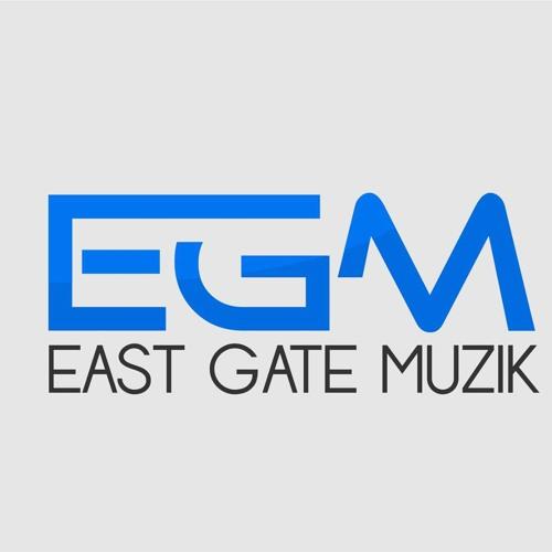 East Gate Muzik's avatar