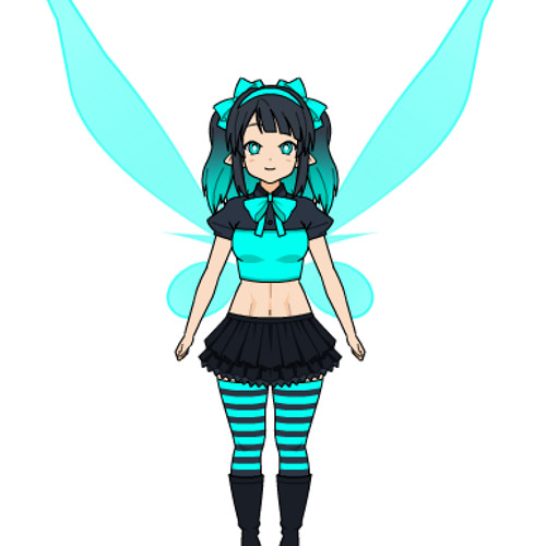 base|forza's avatar