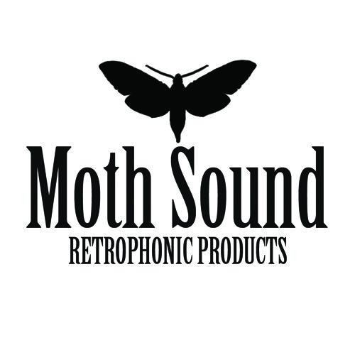 mothsound's avatar