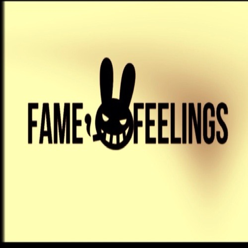 Fame Feelings's avatar