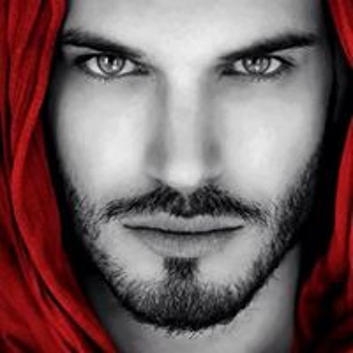 Bilal Khan 345's avatar