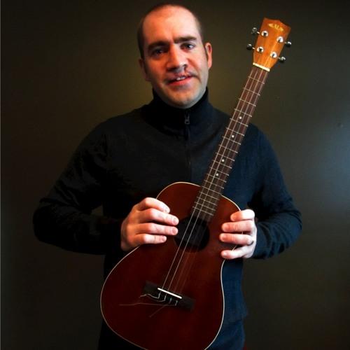Wayne Hansen's avatar