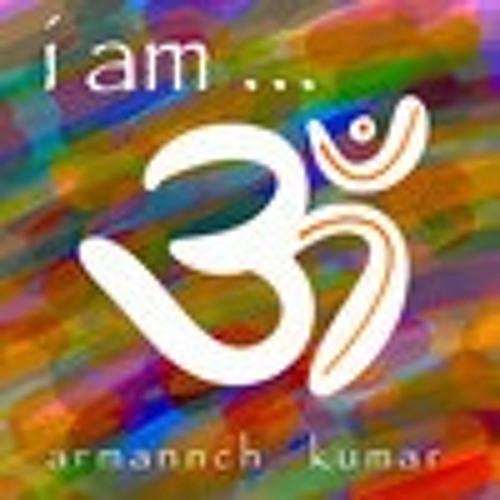 Armannch Meditation's avatar