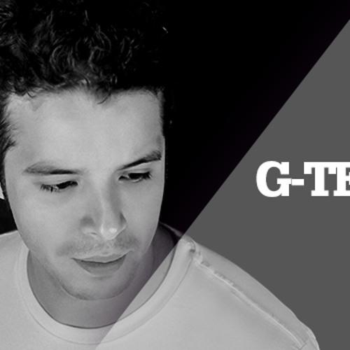 gtekmusik.com's avatar
