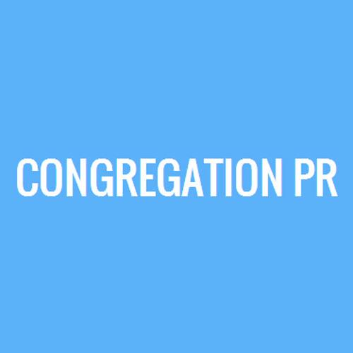 Congregation PR's avatar