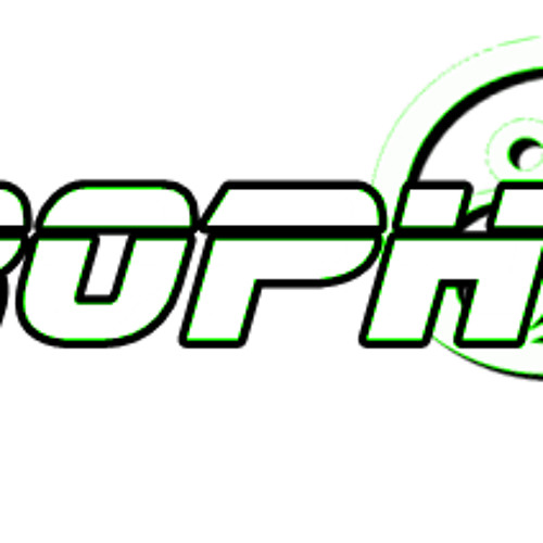 Hidrophonic's avatar