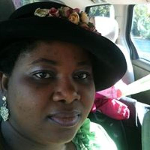 Olubunmi Emmanuel's avatar
