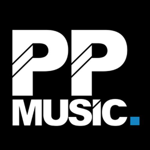 PIXELPITCH MUSIC PROD.'s avatar