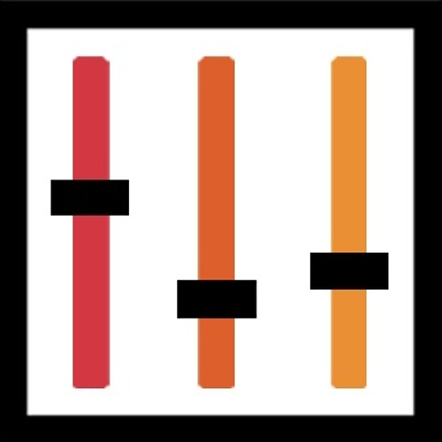 app-sound.com's avatar